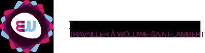 Dynamic Emploi : travailler à Woluwe-Saint-Lambert