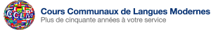 Logo CCLM