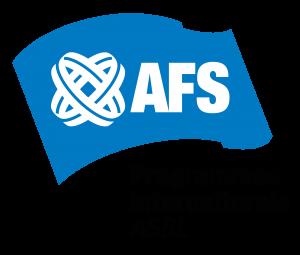 AFS Belgique