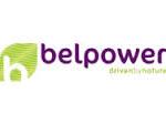 logoBelpower
