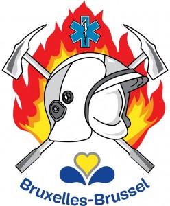 Logo SIAMU modif