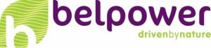 belpower-international-sa-logo
