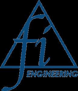 logo-med