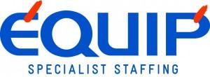 Logo_Equip_Specialist_Staffing