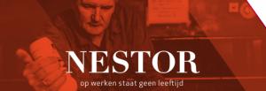 Nestor logo
