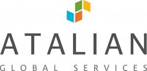 Atalian