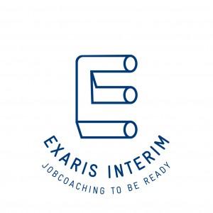 exaris_logo_bleu_cmyk