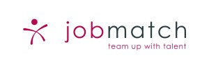 logo_jobmatch_share