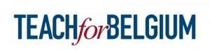 teach_for_belgium_logo_500px fond blanc